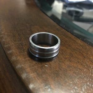 Other - Steel ring